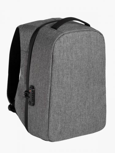 фото в карточку товара Backpack anti-thief
