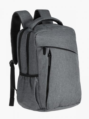фото в карточку товара Backpack burst1
