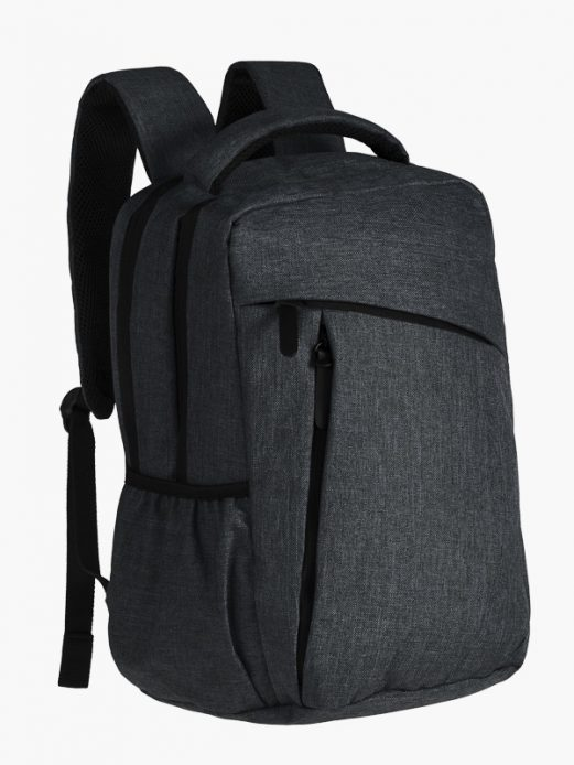 фото в карточку товара Backpack burst2