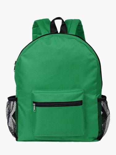 фото в карточку товара Backpack easy1