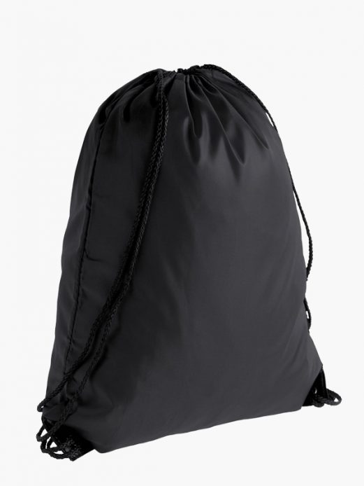 фото в карточку товара Backpack element1