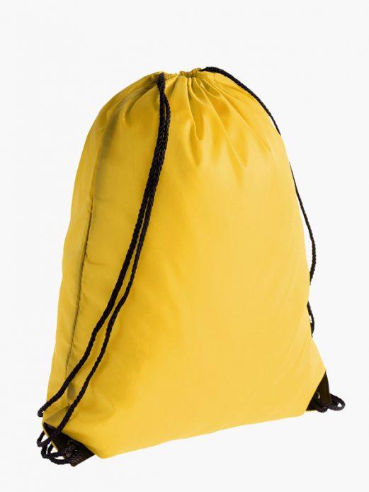 фото в карточку товара Backpack element2