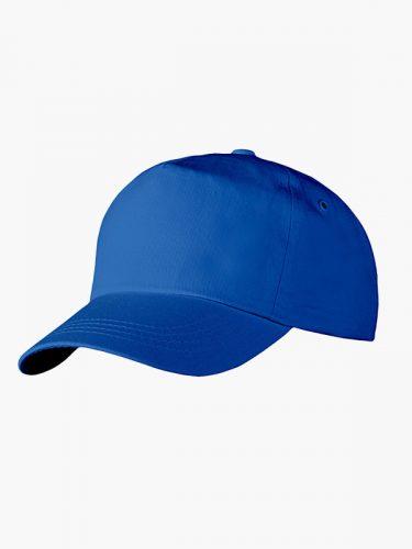 фото в карточку товара Baseball cap