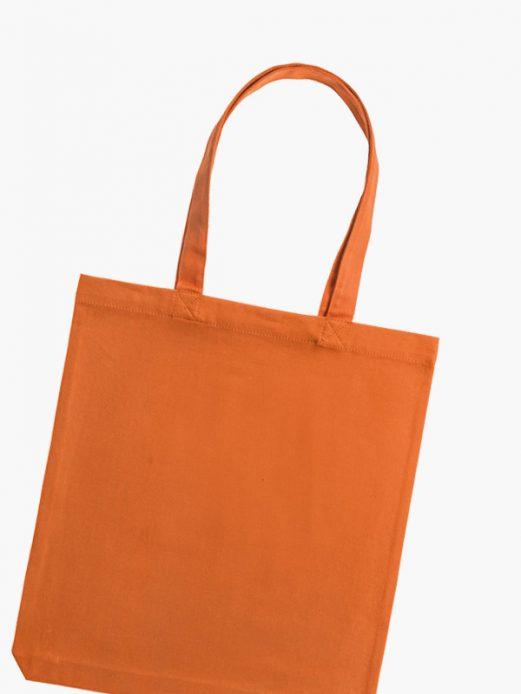 фото в карточку товара Eco bag