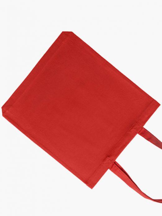 фото в карточку товара Eco bag2