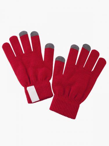 фото в карточку товара Gloves1