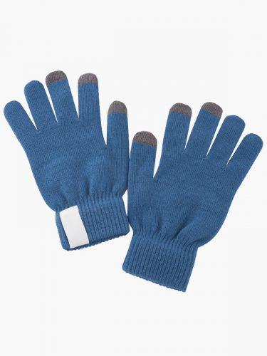 фото в карточку товара Gloves2
