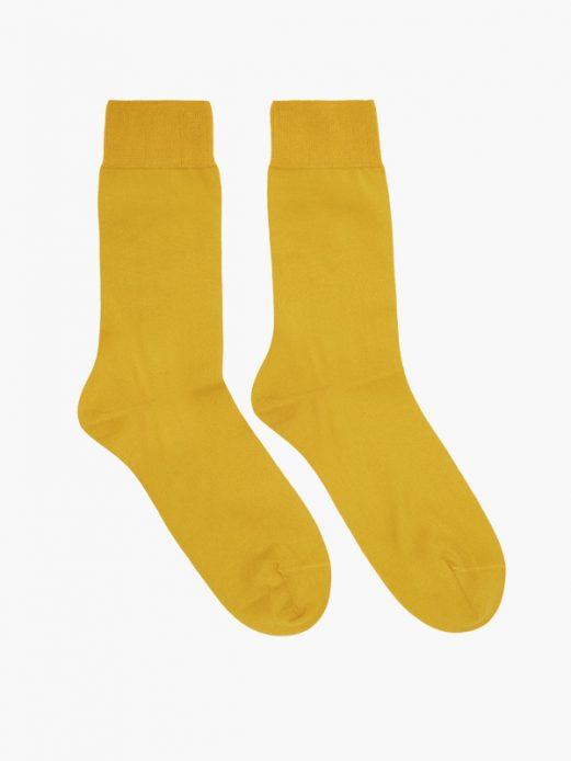 фото в карточку товара Socks