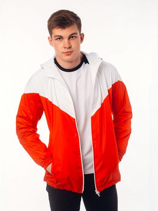 Jacket zip (1)