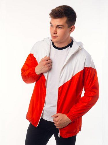 Jacket zip (2)