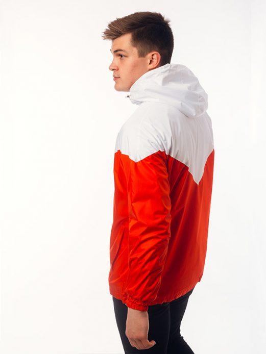 Jacket zip (3)