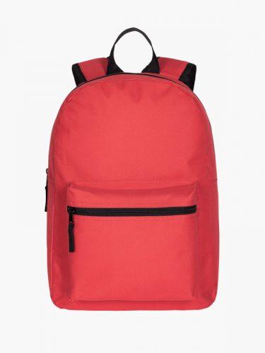 Осн фото в категории Backpack