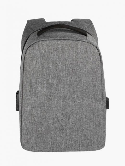 Осн фото в категории Backpack anti-thief — копия
