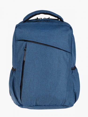 Осн фото в категории Backpack burst