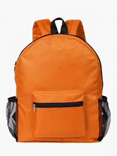 Осн фото в категории Backpack easy