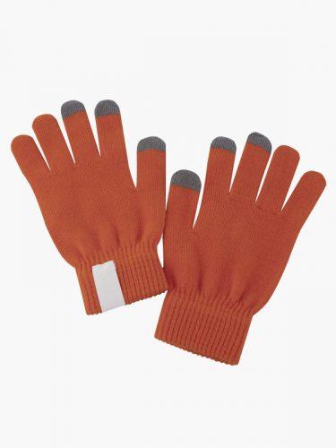 Осн фото в категории Gloves