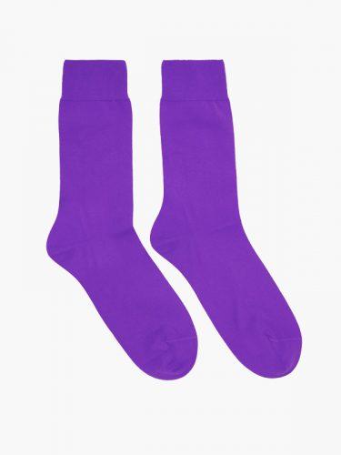 Осн фото в категории Socks