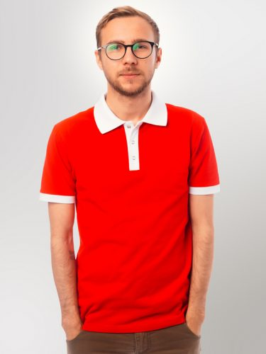 Polo color (2)