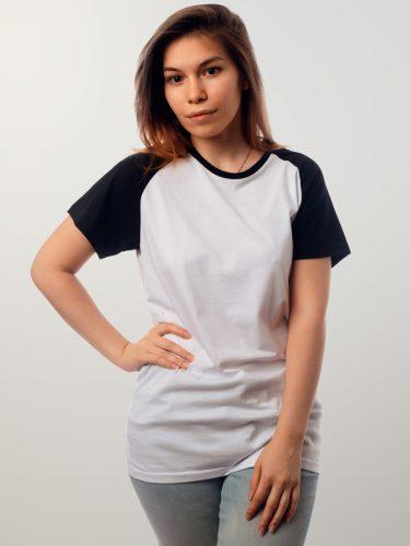 T-shirt reglan (1)