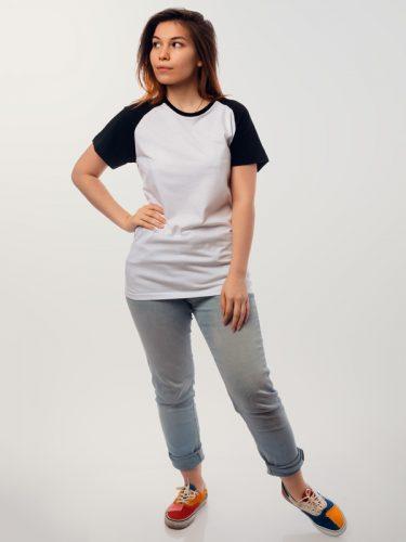T-shirt reglan (2)